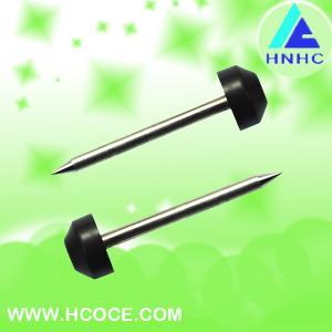 China welding electrode electrode for DVP fusion splicer on sale