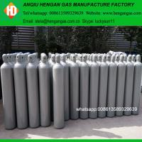 China where to buy sulfur hexafluoride SF6 gas 99.995% SF6 GAS on sale