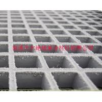 Cheap FRP Anti-slippery Grating for sale