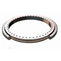 Cheap Turntable Bearings  manufacturers FITYOU  custom bearing china supplier for sale