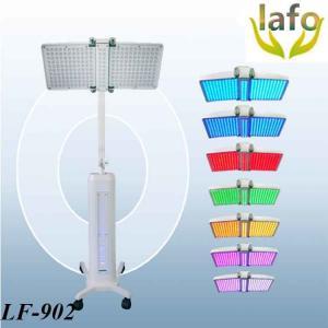 Cheap LF-902 PDT Machine/ PDT Beauty Instrument/ LED PDT Machine for sale