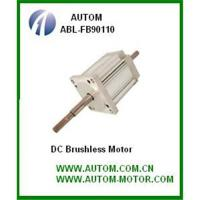 Buy cheap Brushless motors(ABL-FB90110) from wholesalers