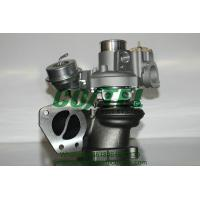 China Replacement Gasoline turbocharger Opel GT / Solstice GXP K04 Turbo 53049880059 on sale