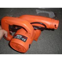 Cheap Small 600W Inflatable Air Blower For Personal / Rental 3 Years Life Span for sale