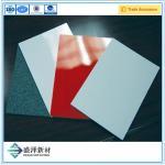 Cheap Gel Coat Fiberglass Sheets for sale