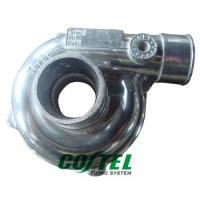 Cheap Engine Spare Parts Turbo Compressor Housing RHB32 8980305710 for Repair Turbo for sale