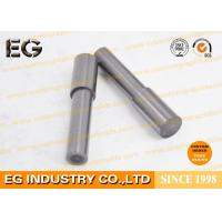 """Cheap Durable 2mm Carbon Rod , Fine Extruded  0.25"""" OD X 12"""" L Graphite Round Bar for sale"""