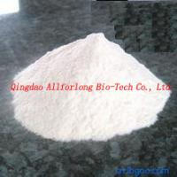 Cheap Organic Food Additives Chitosan / Shell Sugar Glucosamine / Soluble Chitin for sale
