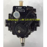 Cheap Genuine JMC diesel engine part  Pickup Vigor N350  Fuel Injection Pump 0445010230 for sale