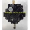 Buy cheap Genuine JMC diesel engine part Pickup Vigor N350 Fuel Injection Pump 0445010230 from wholesalers