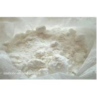 Cheap Fitness Medical Raw Steroid Powders Anavar Without Side Effect CAS 53-39-4 for sale