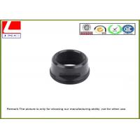 Buy cheap high precision cnc turning parts,made of aluminum,It is used for diving equipment. from wholesalers