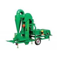 Cheap Sesame seed cleaning machine cereal cleaning macine grain air cleaning machine fan blow machine for sale