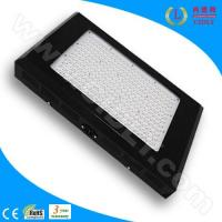 Buy cheap 288*3W LED Grow Lights for Green House (High Power LED Grow Light) from wholesalers