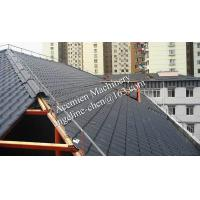 Cheap High strength, leak-proof new Plastic PVC roof tiles roofing sheets for sale