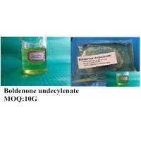 4-chlorodehydromethyltestosterone half life