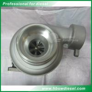 CAT Excavator Turbocharger CAT3306 turbo 7C7582 4N9544