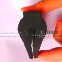 Cheap self clamp automotive car rubber seal for sale