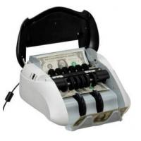 Buy cheap Counterfeit/Fake money/banknote/bill/cash/currency detector KT-9300 from wholesalers