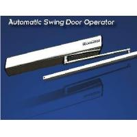 Cheap Autoamtic Swing Door Operator (HansBurg200C) for sale