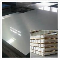 Cheap 1100 3003 5052 5754 5083 6061 7075 Metal Alloy Aluminum Plate Sheet for Building Material for sale