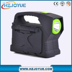 Cheap Multi-function 24V Diesel Car jump starter with 23000mAh high power for truck jump starter for sale