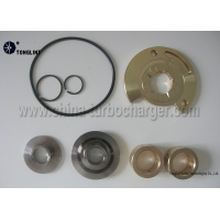 China Chinese Turbo SJ135 J135 Repair Kit Rebuild Kit fit for Weichai Diesel Engine on sale