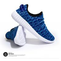 Cheap 2016 New supply sneaker /Adidas air sport shoes / running shoes men for sale