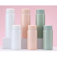 Cheap 200ml Mini Thermos Flask for sale