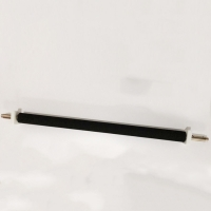 Cheap RICOH Transfer roller for sale