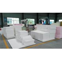Cheap High Grade Polyurethane Foam Sheets | Meimeifu Mattress| homemattresses.com for sale