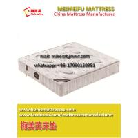 Quality Sleep Mask Mattress wholesale