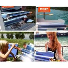 Buy cheap барбекю на солнечной энергии from wholesalers