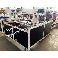 Cheap Profitable High benefit popular roof tile roofing sheet manufacturing equipment machine for sale