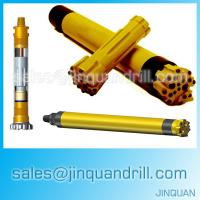 Cheap DTH Rock Drilling Hammer for sale