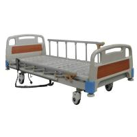 Cheap Electric Hospital Bed For Emergency for sale