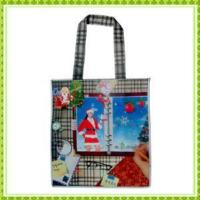 Cheap Shopping Bag for sale