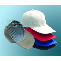 cheap Promotional Baseball Caps, Sports Cap, Valuable Cap