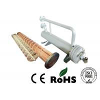 China U Shaped Copper Tube Heat Exchanger Tube Bundle 65KW Fourth Circuit System on sale