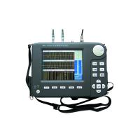 Cheap Auto testing system ultrasonic detector Foundation Pile dynamic detector manufacturer for sale