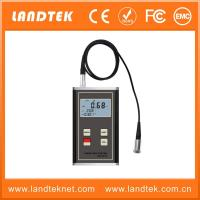 Cheap Vibration Meter VM-6370 for sale