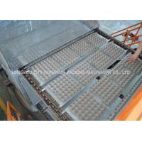 China Egg Carton Making Machine , Paper Pulp Molding Machinery 30,18,12,6 eggs on sale