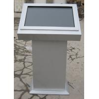Sale stand alone signage stand alone signage for sale for Exterior standalone retail