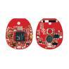 Buy cheap Automatic Belt Cutting Machine PCBA Electronics Manufacturing - Electronics from wholesalers