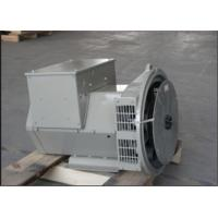 Cheap Stamford Copy 80kva Brushless AC Generators With 2 / 3 Pitch CE wholesale