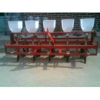 Cheap Sesame seeder for sale