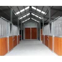 Cheap Multi Storey Workshop Structural Steel Buildings Pre Engineering High Rigidity wholesale