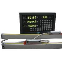 Cheap Multi-Function Digital Readout and Optical Scale for sale