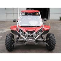 Cheap Desert Buggy/ 500CC new product for sale