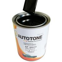 Cheap Auto Refinish Paint-Car Paint 1K Autobase Basecoat , Factory Auto Refinish Paint 1K Metallic Colours 008613530008369 for sale
